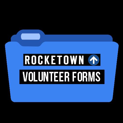 Rocketown And Sixth Avenue Skatepark Nashville,tn Volunteer