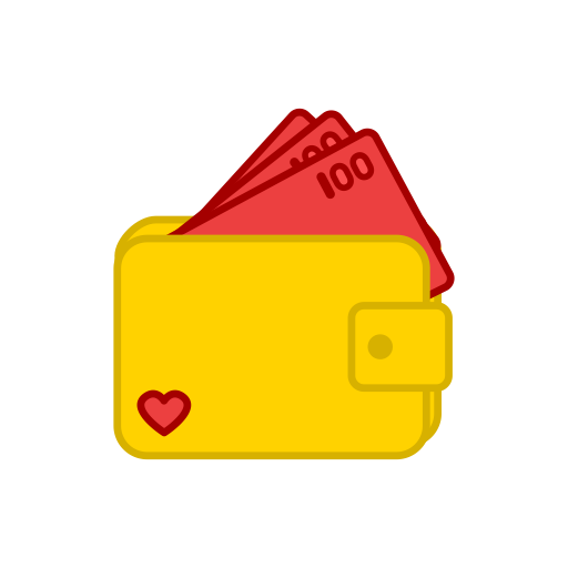 Wallet Icon Png And Vector For Free Download