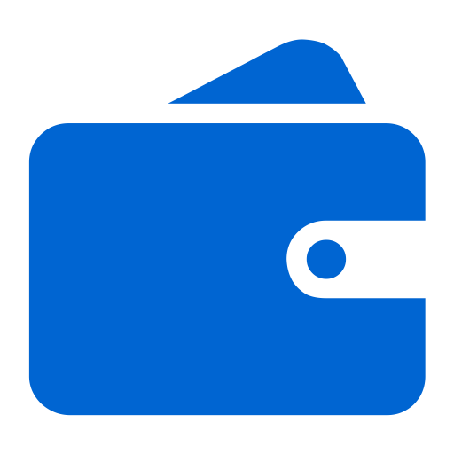 Wallet Icons, Download Free Png And Vector Icons, Unlimited