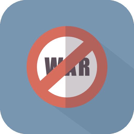 War Icons Free Download