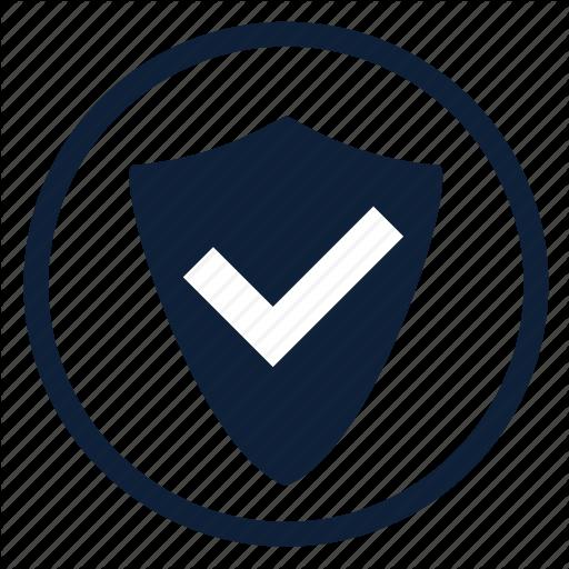 Badge, Emblem, Guarantee, Protection, Safe, Satisfaction, Warranty