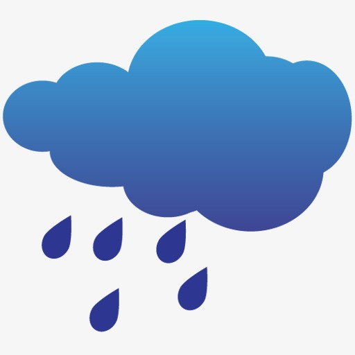 The Weather, Weather Clipart, Meteorological, Climate Png Image
