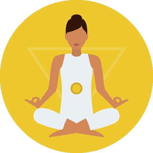 Pragya Wellness Center