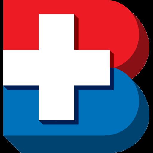 Wellness Center Bangkok Hospital Phuket International