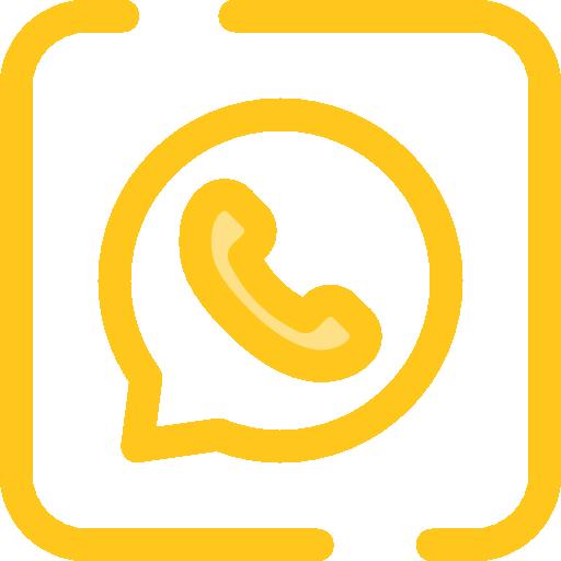 Icon Whatsapp Png at GetDrawings com | Free Icon Whatsapp