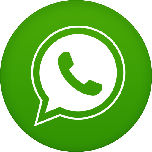 Icon Whatsapp Png at GetDrawings com | Free Icon Whatsapp