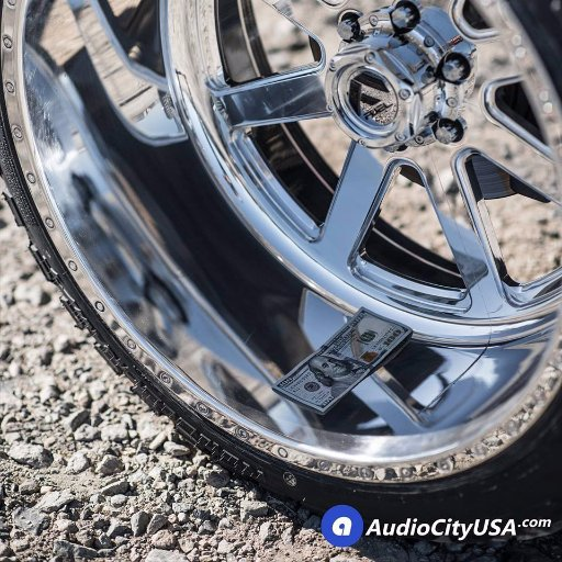 Audiocityusa On Twitter Staggered Rosso Wheels Icon Silver