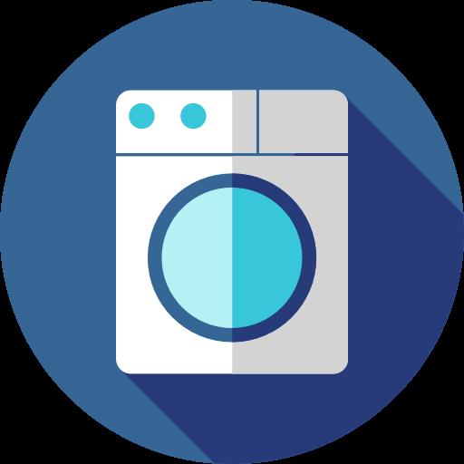 Clean, Cleaning, Wash, Washing, Washing Machine, Housekeeping