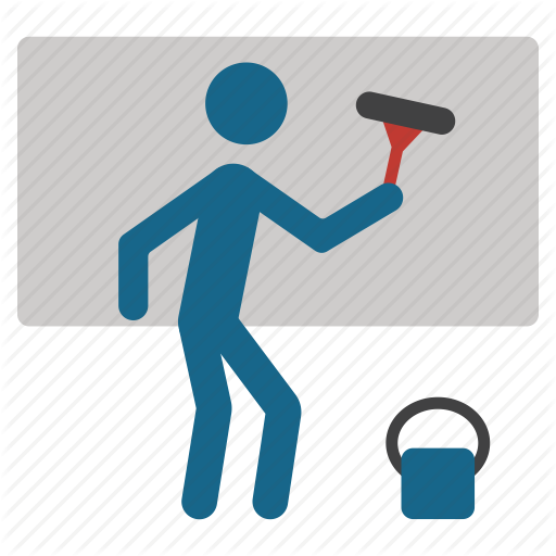 Clean, Glass, Hygiene, Job, Wash, Window Cleaning, Windows Washing