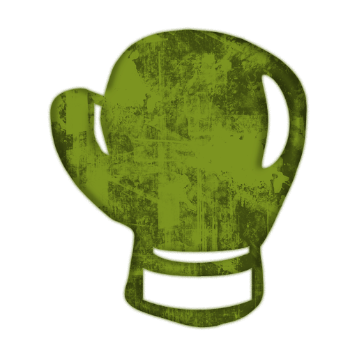 Green Gloves Clipart Collection