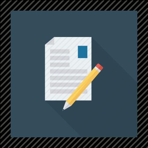 Design, Edit, Editing, Format, Profile, Text, Tool Icon