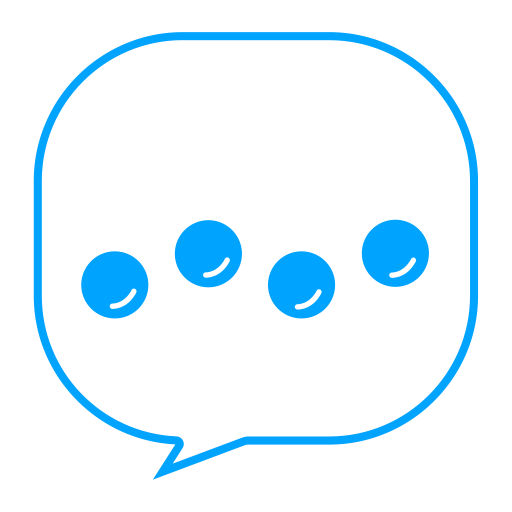 Text Messages, Messages, Messages Icon With Png And Vector Format