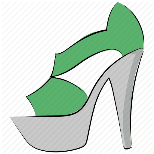 Footwear, Heel Sandal, High Heel Shoes, Occasion Shoes, Party