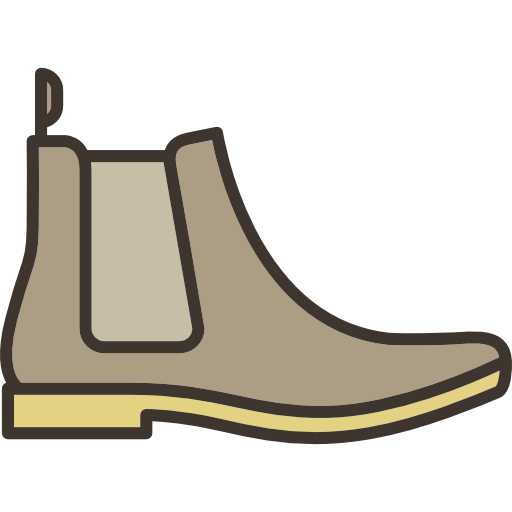 Clothing, Clothes, Winter, Fashion, Boot, Footwear, Snow Boot Icon
