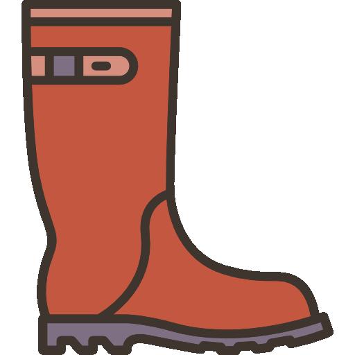 Clothing, Fashion, Footwear, Shoe Icon