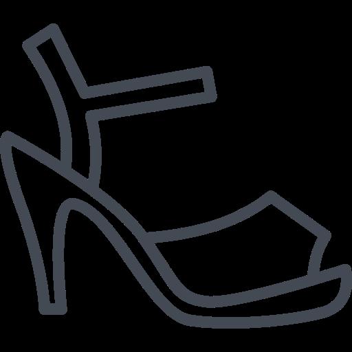Clothes, Women, Shoes, Fashion Icon