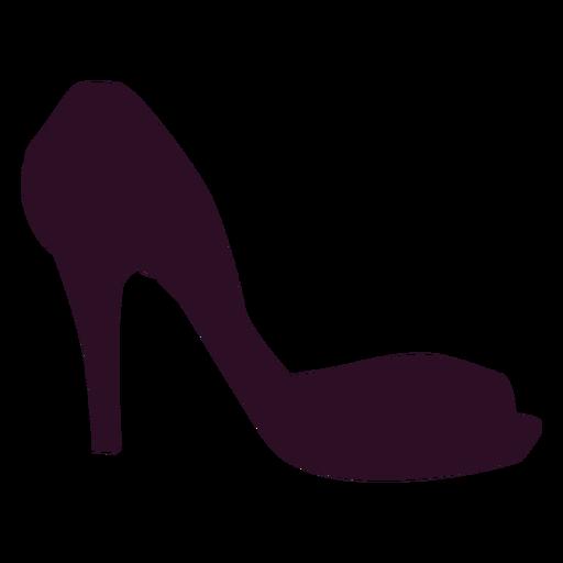 Women Shoe High Heel