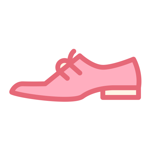 Womens Shoes, Shoes, Sneakers Icon With Png And Vector Format