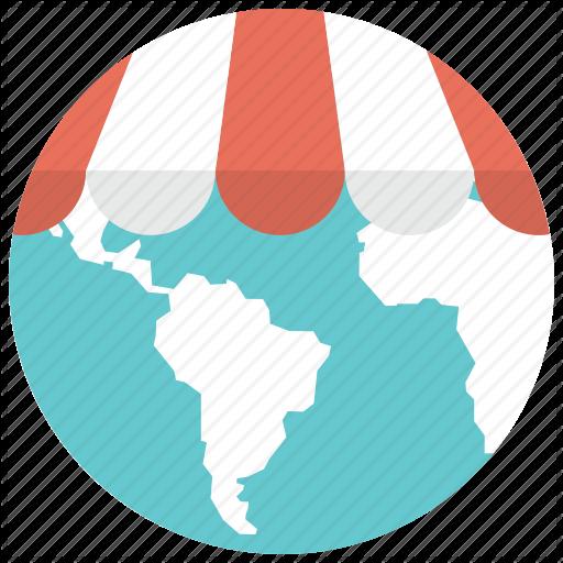 World, Shop Chain, Shop Network, Shop, Shopping Worldwide