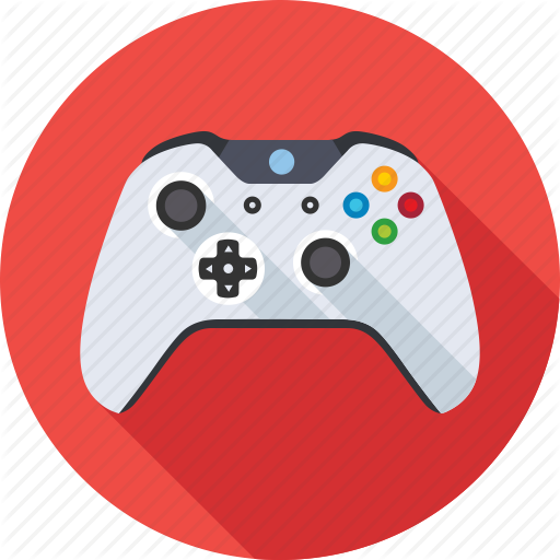 Xbox Controller Icon Images