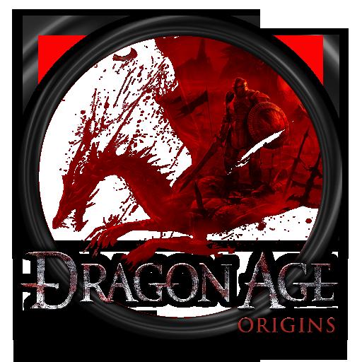 Free Download Dragon Age Origins Pc Game Places To Visit