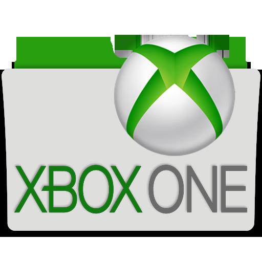 Wamp Icon Change Xbox One Monacoin Coinbase Directory