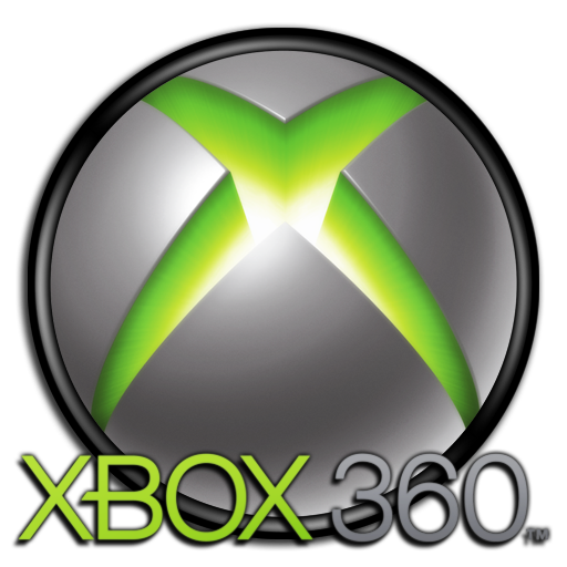 Xbox Icon Logo Png Images