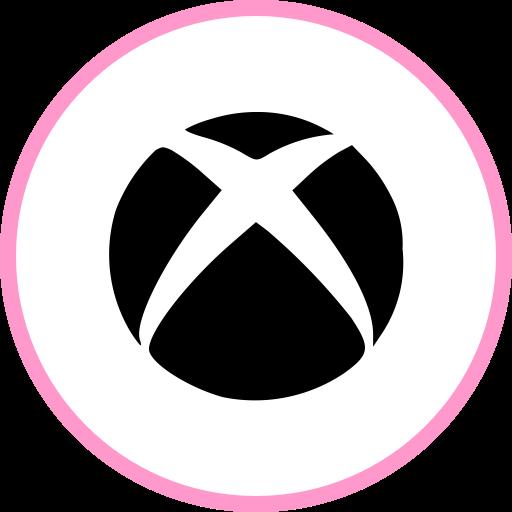 Xbox, Icon