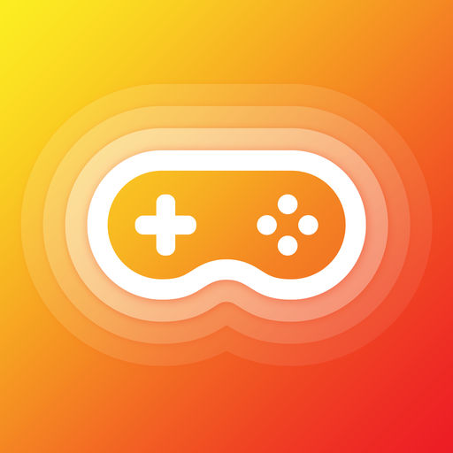 Gamepad Pc Xbox Controller App Data Review