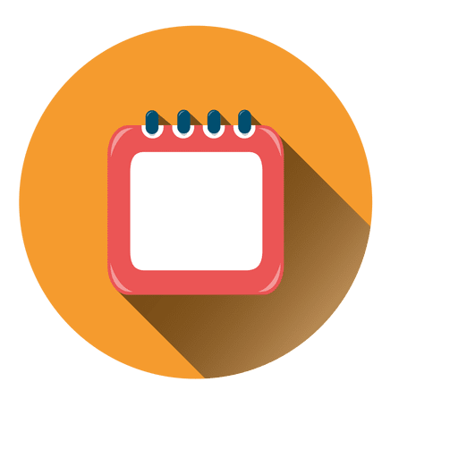 Calendar Icon Transparent Png Or To Download