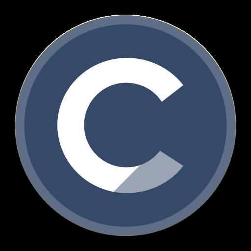 Carbone, Copier, Cloner Gratuit De Button Ui