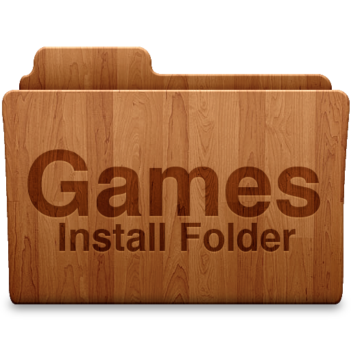 Icones Game Center, Images Game Center Png Et