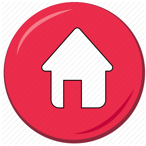 Android, Game, Home, Homme Button, Ios, Ui Icon