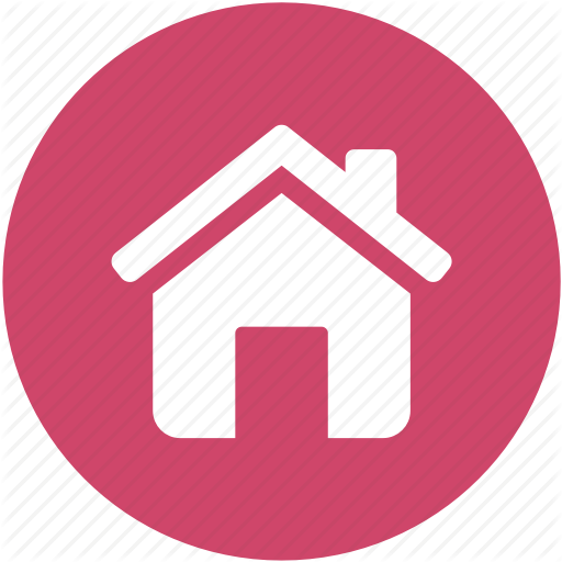 Browser, Building, Home, House, Programming, Web, Website Icon
