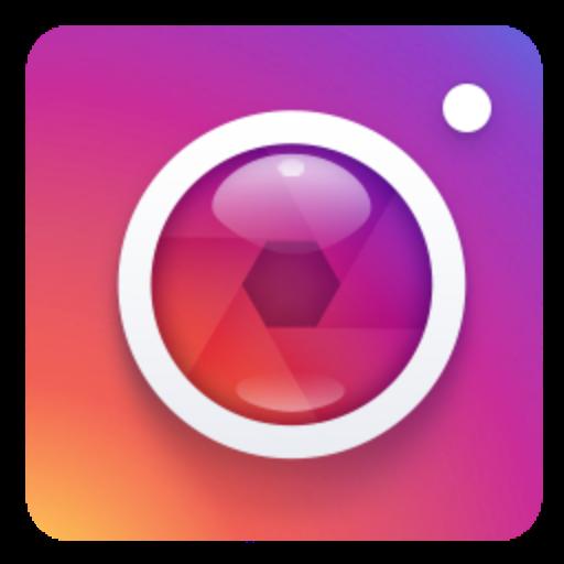 Instagram Gratuit De Tuts Icons