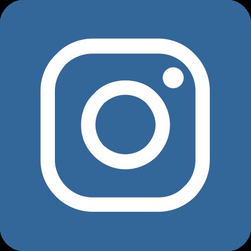Instagram Livre De Social Media Icons