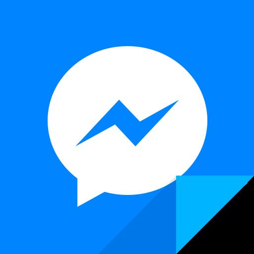 Communication, Facebook, Facebook Messenger, Facebook Messenger
