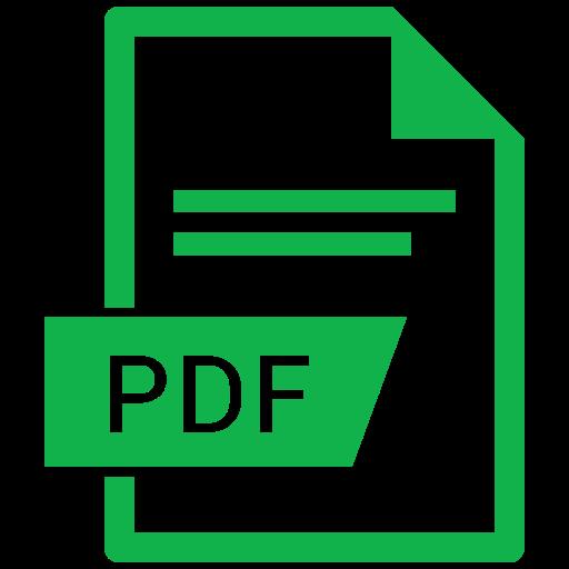 Fichier, Extension, Pdf Gratuit De Extension Names Vol