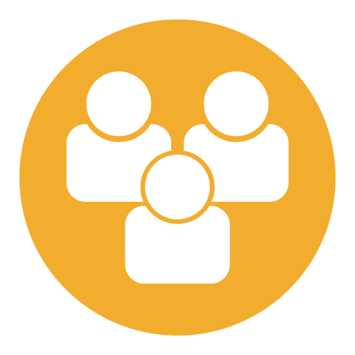 People Icon Png Images In Collection