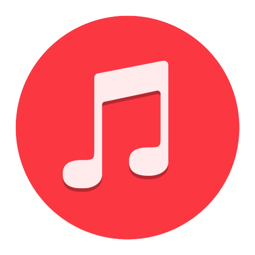 Musique Icone Png Png Image
