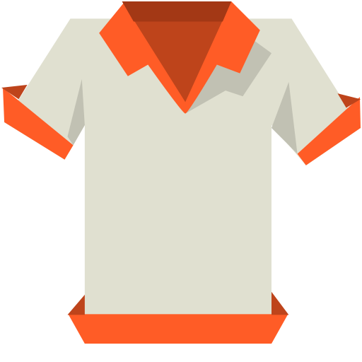 Shirt Icon Png Images In Collection