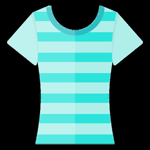 De Camiseta De De Colher