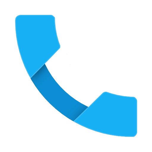 Telephone Gratuit De Android Lollipop Icons