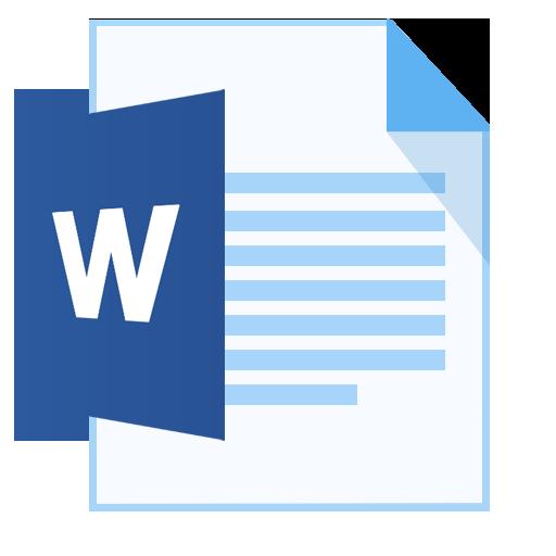 Modernxp Filetype Word