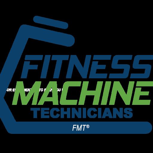 Fitness Machine Technicians Omaha Gym Treadmill Repairs