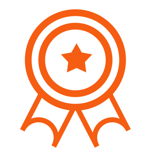 Power Power Icon With Png And Vector Format For Free