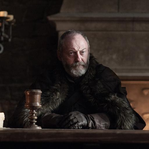 Game Of Thrones' Reportedly To Begin Filming Final Season
