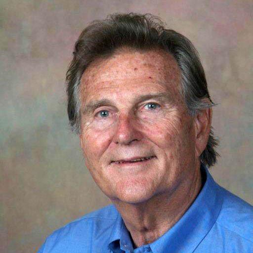 J Richard Steadman, Md