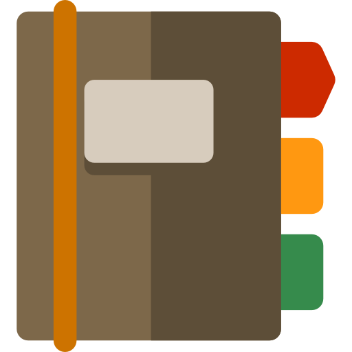 Agenda Png Images In Collection