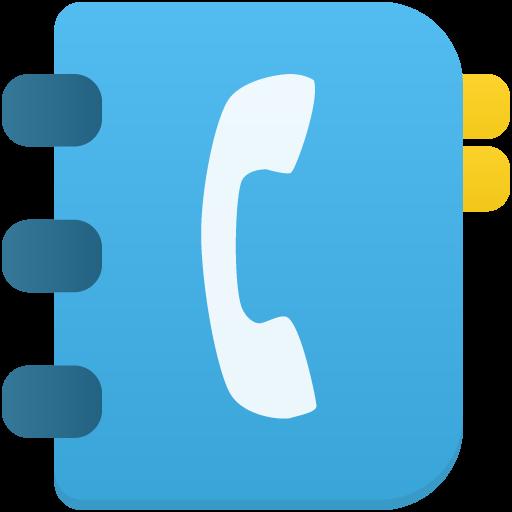 Directorio Telefonico Icono Png Png Image